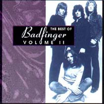 without you the tragic story of badfinger pdf