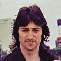 Dave gibbins
